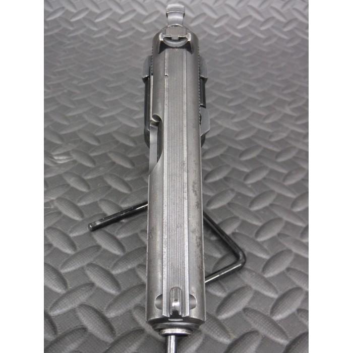 CZ-83 9x17mm / .380 ACP
