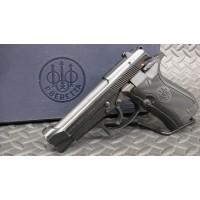 Beretta 84F .380ACP
