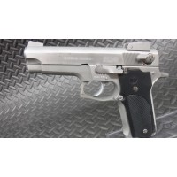 Smith & Wesson Model  659