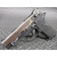 Smith & Wesson Model 910